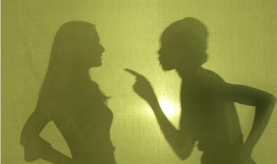 hayley rose horzepa abusive relationships women